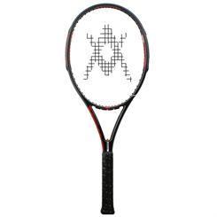 Volkl Organix 4 Super G Tennis Racket