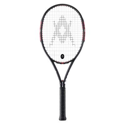 Volkl Organix 4 Tennis Racket