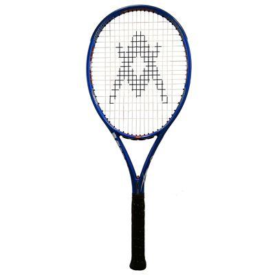 Volkl Organix 5 Tennis Racket
