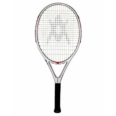 Volkl Organix 6 25 Inch Junior Tennis Racket