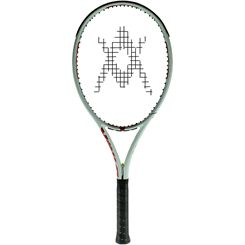 Volkl Organix 6 Super G Tennis Racket