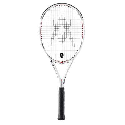 Volkl Organix 6 Tennis Racket