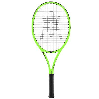 Volkl Organix 7 295g Tennis Racket