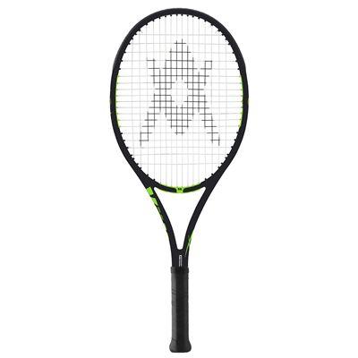 Volkl Organix 7 310g Tennis Racket