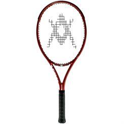 Volkl Organix 8 300g Super G Tennis Racket