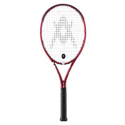 Volkl Organix 8 300g Tennis Racket
