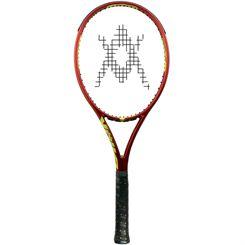 Volkl Organix 8 315g Super G Tennis Racket