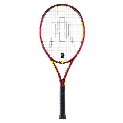 Volkl Organix 8 315g Tennis Racket