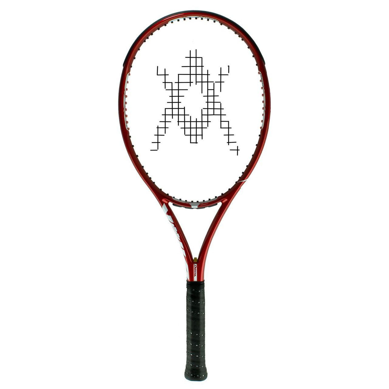 how to choose a tennis racquet for juniors