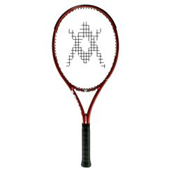 Volkl Organix 8 Super G 25 Inch Junior Tennis Racket