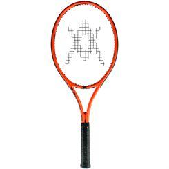 Volkl Organix 9 Super G Tennis Racket