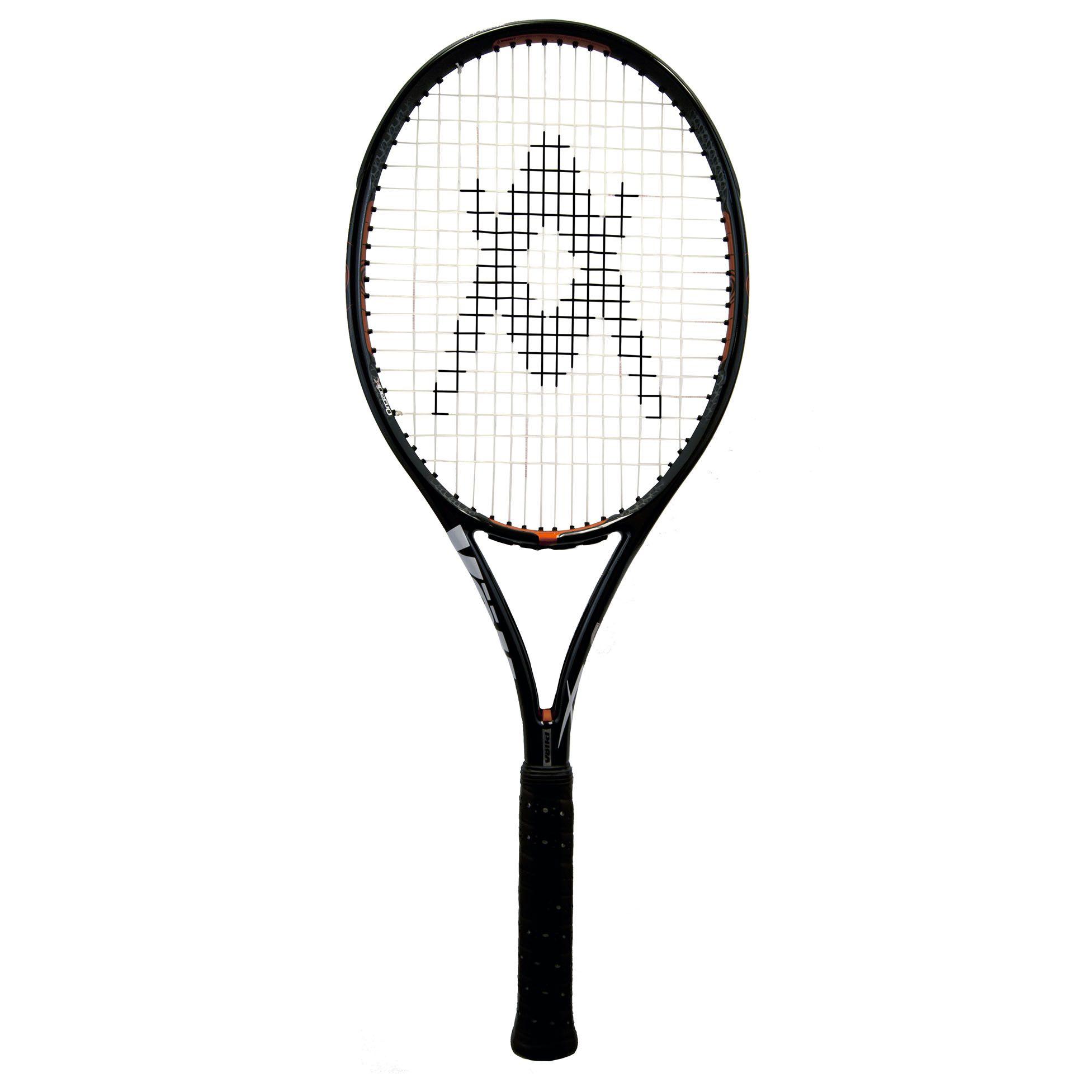 Volkl Organix 9 Tennis Racket Sweatband Com