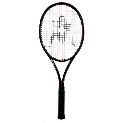 Volkl Organix 9 Tennis Racket