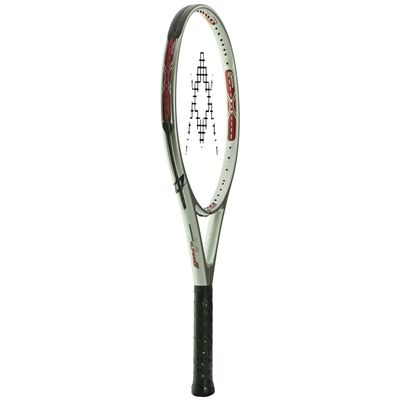 Volkl Organix Super G 2 Tennis Racket