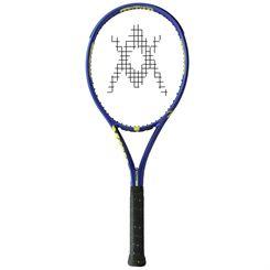 Volkl Organix Super G 5 Tennis Racket
