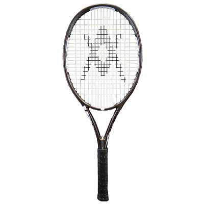 Volkl Organix V1 MidPlus Tennis Racket