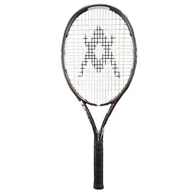 Volkl Organix V1 Oversize Tennis Racket