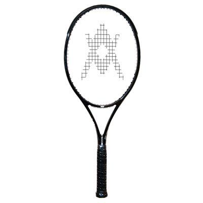 Volkl Organix V1 Pro Tennis Racket