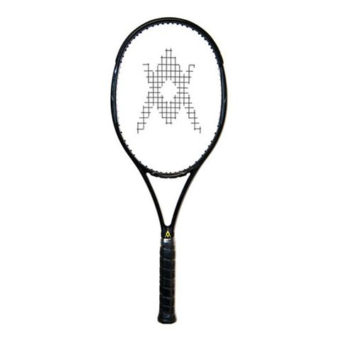 Volkl Power Bridge 10 Mid Tennis Racket