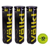 Volkl Pro Tennis Balls - 1 dozen