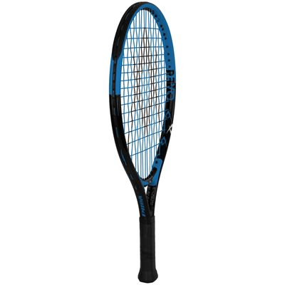 Volkl Revo 19 Junior Tennis Racket-Brand-Side