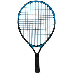 Volkl Revo 19 Junior Tennis Racket