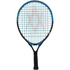 Volkl Revo 19 Junior Tennis Racket