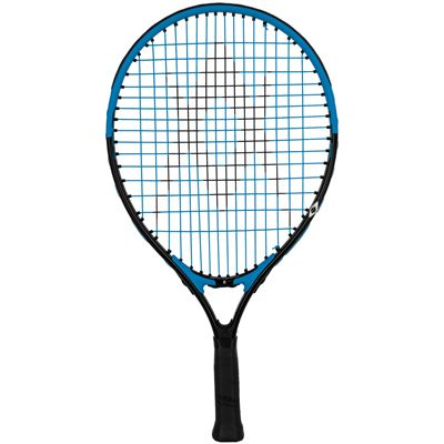 Volkl Revo 19 Junior Tennis Racket-Front