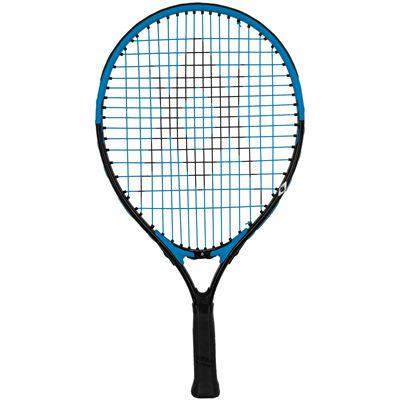 Volkl Revo 19 Junior Tennis Racket-Front