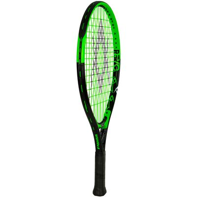 Volkl Revo 21 Junior Tennis Racket-Brand Side