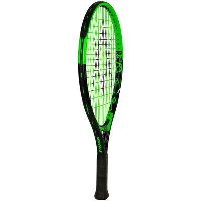 Volkl Revo 21 Junior Tennis Racket-Brand Side