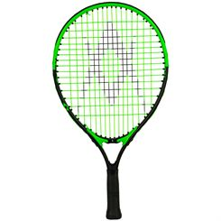 Volkl Revo 21 Junior Tennis Racket