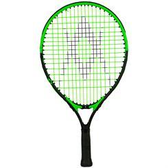 Volkl Revo 21 Junior Tennis Racket