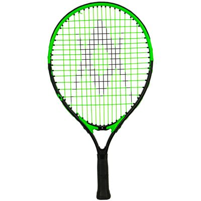 Volkl Revo 21 Junior Tennis Racket-Front
