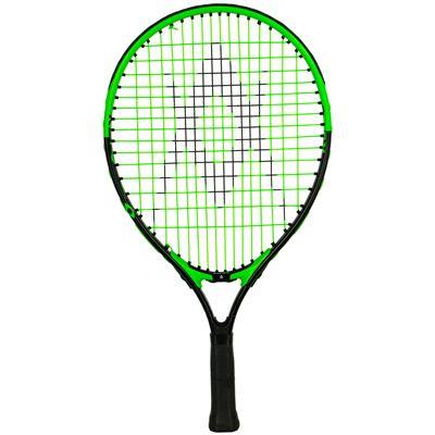 Volkl Revo 21 Junior Tennis Racket-Front