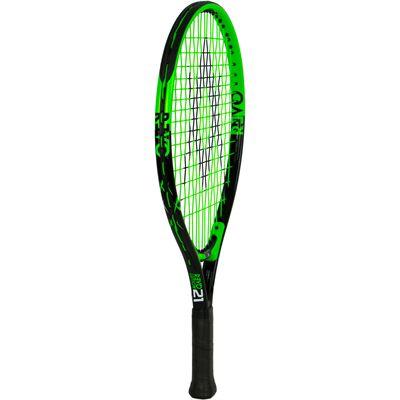 Volkl Revo 21 Junior Tennis Racket-Model Side