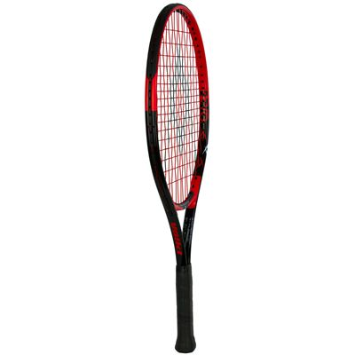 Volkl Revo 23 Junior Tennis Racket-Brand Side