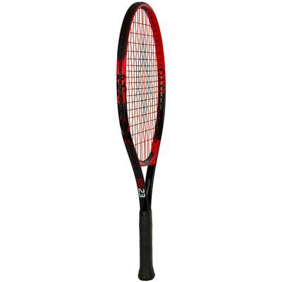 Volkl Revo 23 Junior Tennis Racket-Model Side
