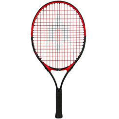 Volkl Revo 23 Junior Tennis Racket