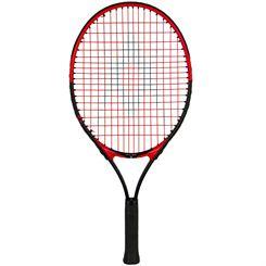 Volkl Revo 23 Junior Tennis Racket
