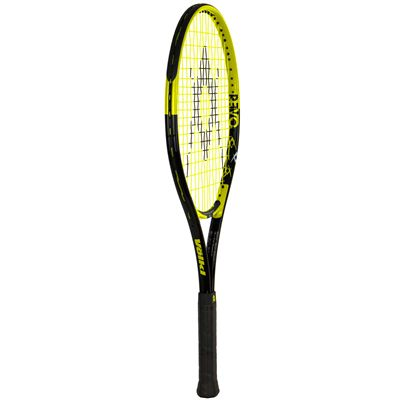 Volkl Revo 25 Junior Tennis Racket-Brand Side