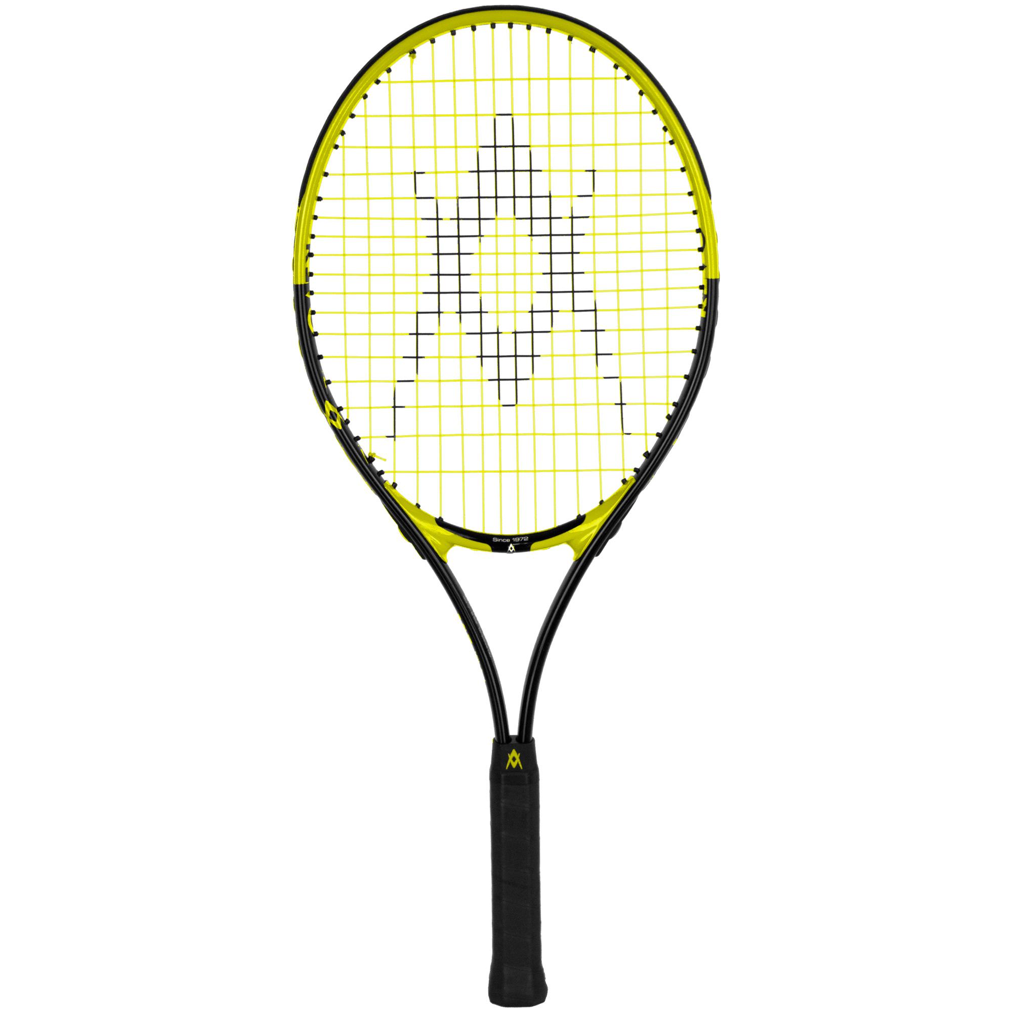 Volkl Revo 25 Junior Tennis Racket