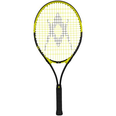 Volkl Revo 25 Junior Tennis Racket