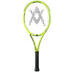 Volkl Organix Super G 10 26 Junior Tennis Racket