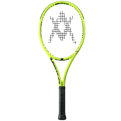 Volkl Super G 10 26 Junior Tennis Racket