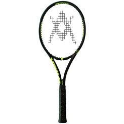 Volkl Organix Super G 10 325g Tennis Racket