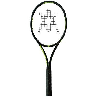 Volkl Super G 10 325g Tennis Racket