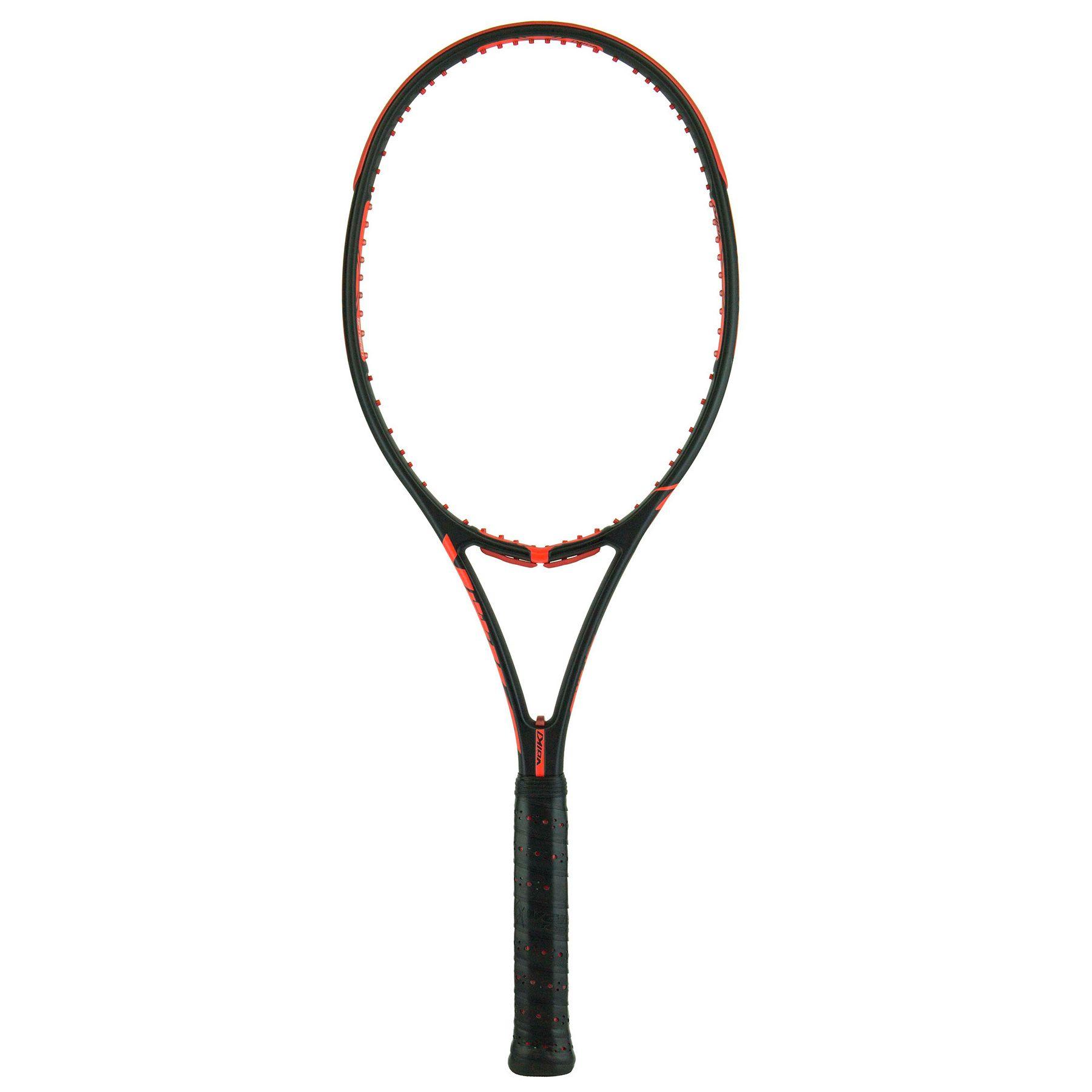 Volkl Super G 10 Mid 320g Tennis Racket