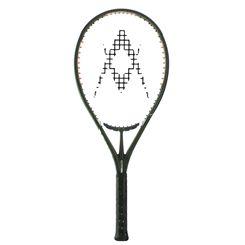 Volkl Super G 1 Tennis Racket