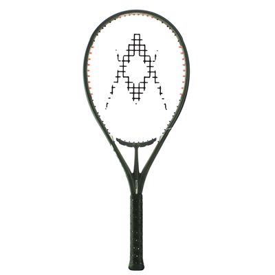 Volkl Super G 1 Tennis Racket - Main Image